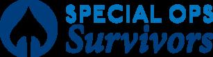 Special Ops Survivors