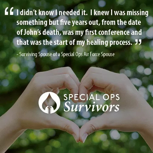 special-ops-survivors-2015-Conference-Quote3