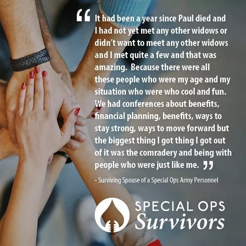 special-ops-survivors-2015-Conference-Quote5