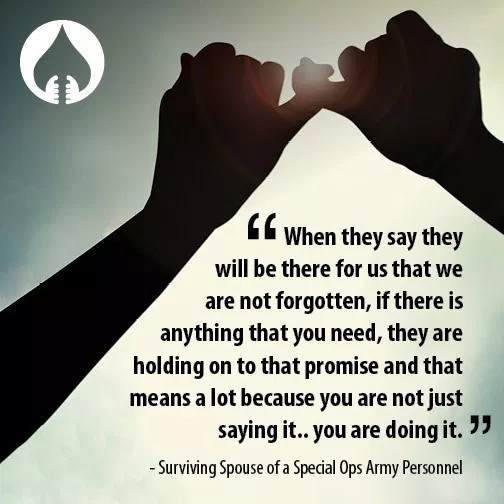 special-ops-survivors-2015-Conference-Quote7