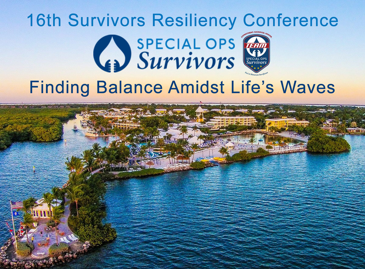 special-ops-survivors-SOS-Conference