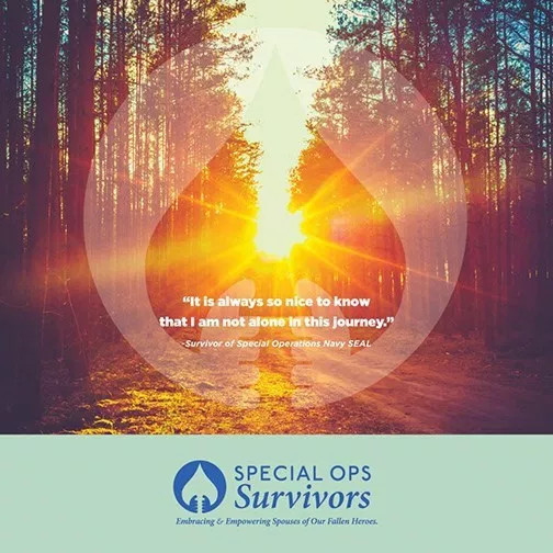 special-ops-survivors-Testimonial-2-Image-1-504
