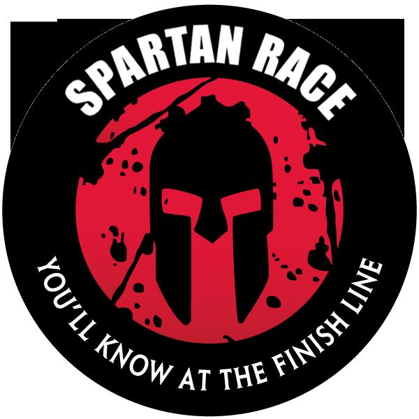 spartan-race-sos