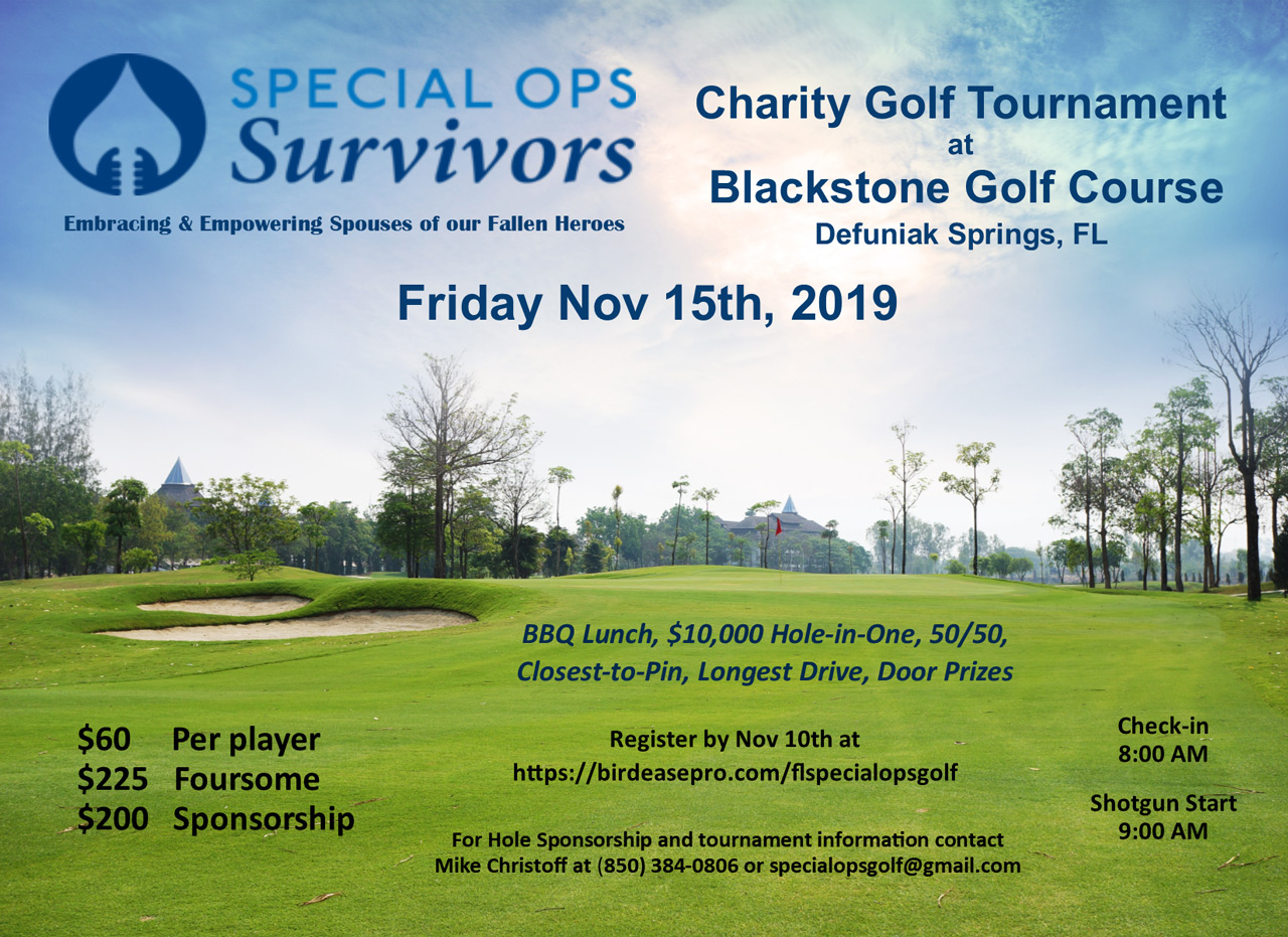 SOS-Golf-Flyer-Nov-2019