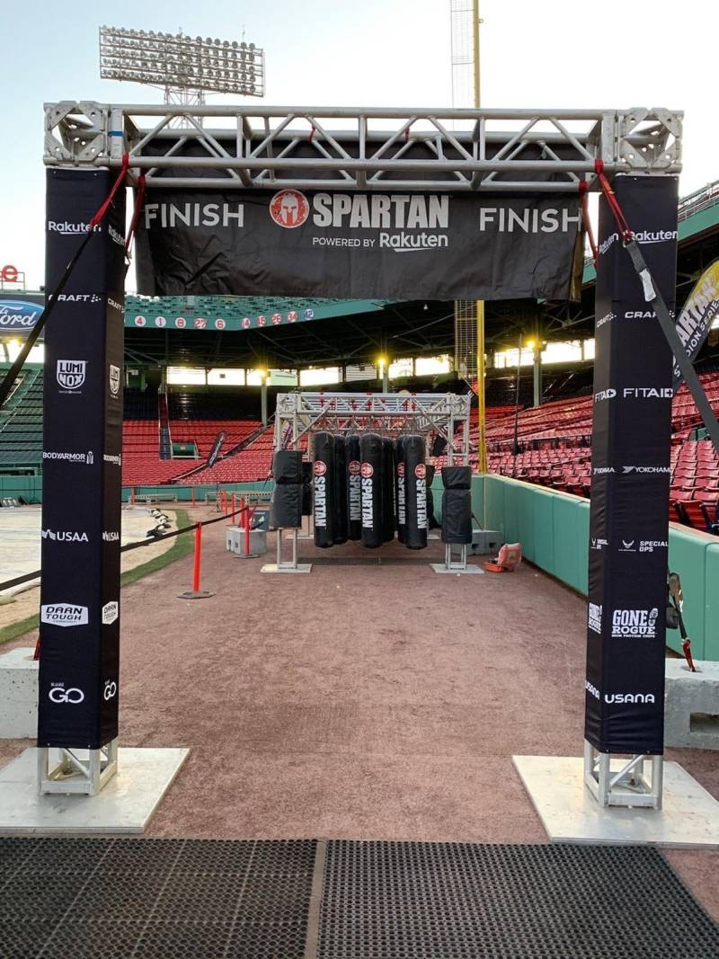 spartan-race-team-SOS-fenway-2019-1