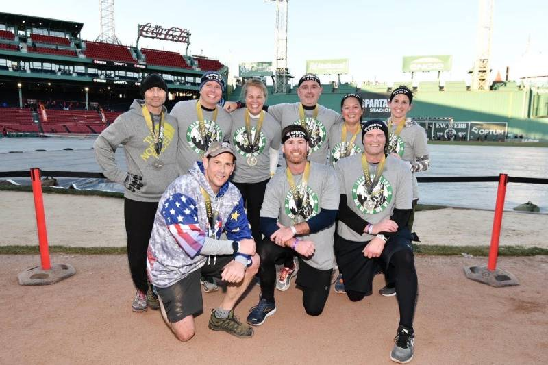 spartan-race-team-SOS-fenway-2019-4