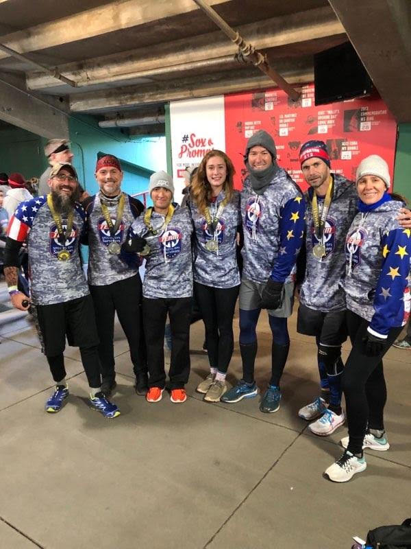 spartan-race-team-SOS-fenway-2019-5