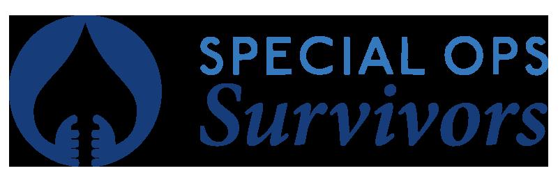 special-ops-survivors-logo