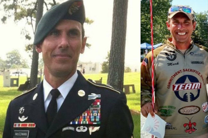 Master-Sergeant-Mark-McCowan