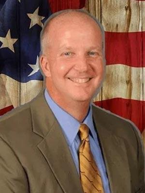 Chuck Steedman