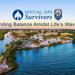 special ops survivors SOS Conference 2020